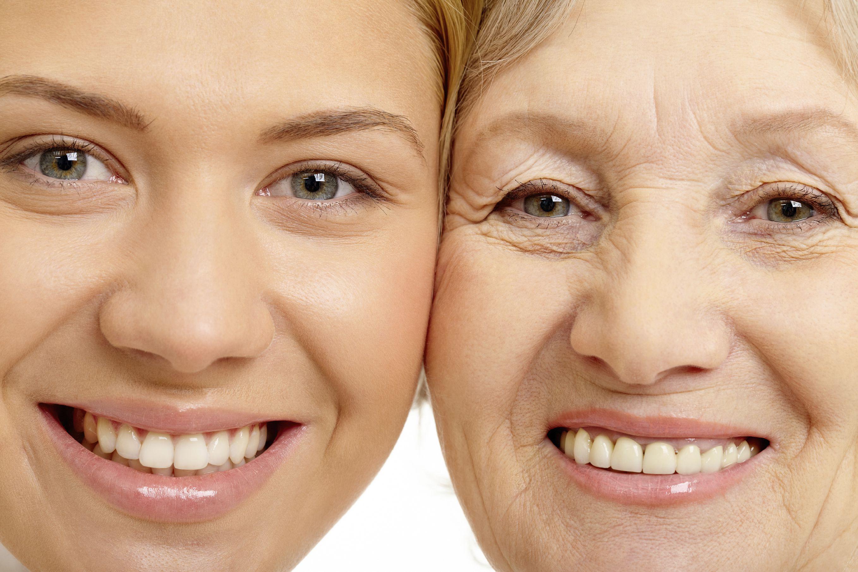 anti-aging-hormones