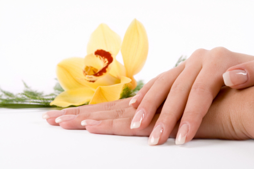 beautiful_nails