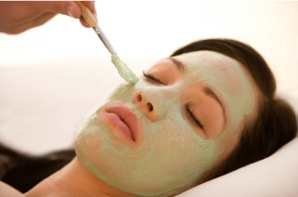 deep_cleansing_facial2
