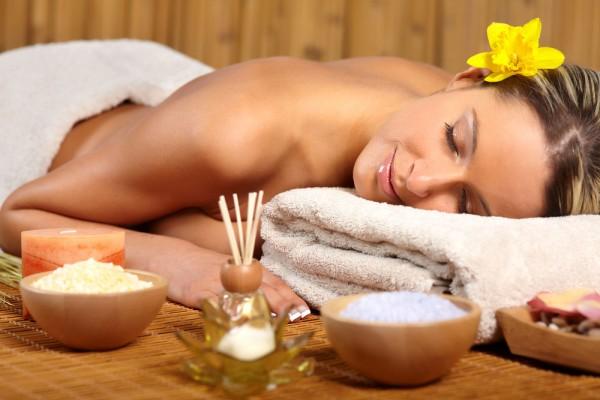 massage-q52