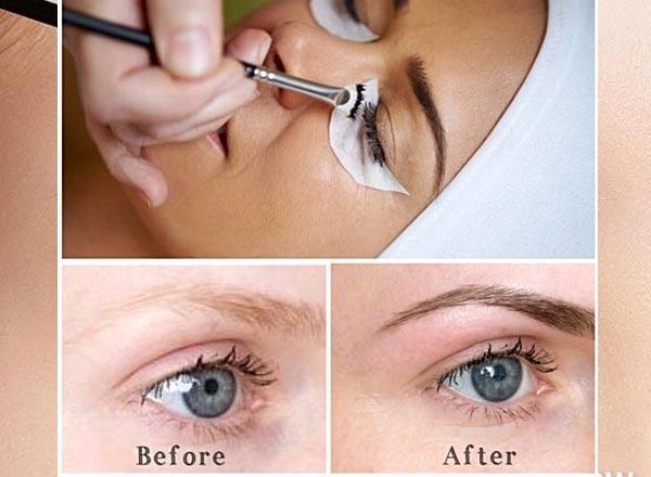 eyelashtitn
